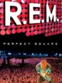 REM - Perfect Square