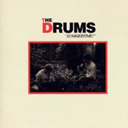 The Drums - Summertime